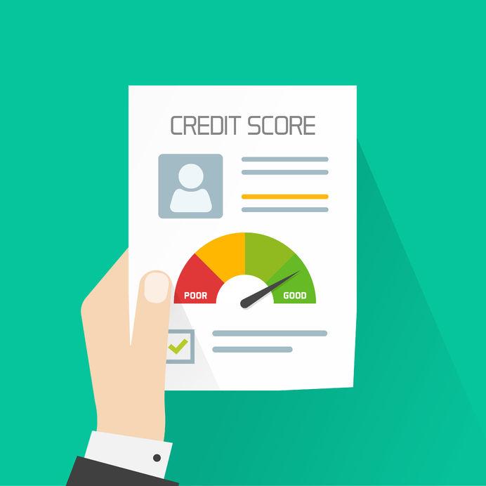CIBIL Score For Getting a Bike Loan