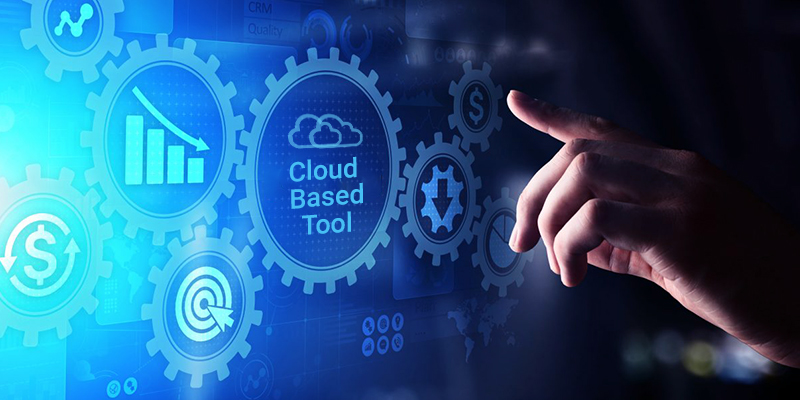Some major cloud based tool that can help small business to decrease expenses